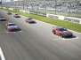 fcyaa\'s weekly races: AEM S2000 @ Grand Valley